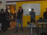 09 performance