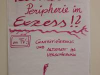 Gentrifizierung und Altstadt in Verschiebung_2