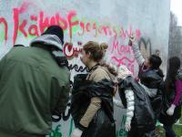 Graffiti ws 4