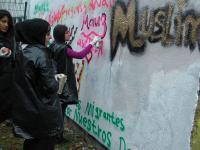 Graffiti ws 5