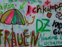 Graffiti ws 7