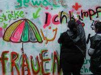 Graffiti ws 8