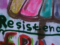 Graffiti ws 9