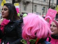 Pink Demo 1